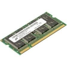 HP CH336-67011 OEM - Memory so-dimm 256MB dimm memory module for HP printers.