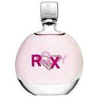 Roxy by Quicksilver Eau De Toilette Spray 1.7 oz Women