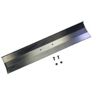 (Midwest Rake 73000 Concrete Placer Head Replacement)