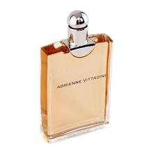 adrienne-vittadini-by-adrienne-vittadini-for-women-eau-de-parfum-spray-34-ounces
