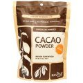 Navitas Naturals, Organic Cacao Powder, Chocolate Powder, 16 oz (454 g)