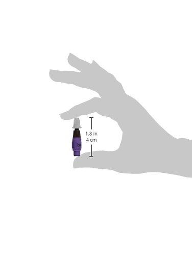 Rotring 0.13mm Isograph Nib by Rotring (Image #1)