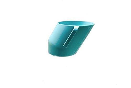 【予約中!】 Doidy cup - Doidy Turquoise - by Bickiepegs by B001AVJ8HY, 魚津市:a590d3fe --- a0267596.xsph.ru