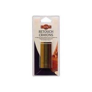 liberon-retouch-crayons-3-pk-bp-kitchen-014223