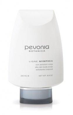 Pevonia Nymphea Silky Skin Body Scrub