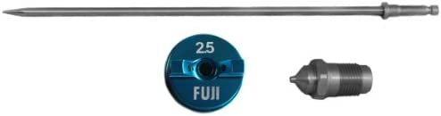 Fuji 5100-7 Aircap Set 7 for T-Series Spray Gun