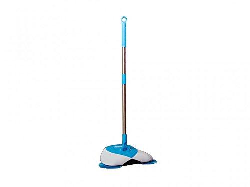 hurricane broom Cordless Lightweight Spinning product image