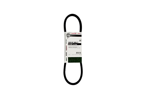 MTD Genuine Parts Drive Belt for 600 Series Lawn tractors 2003 and After