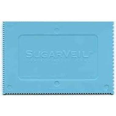 SugarVeil® Confectionery Comb