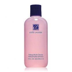 (Estee Lauder Makeup Brush Cleanser 235ml/7.9oz)