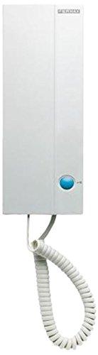 Fermax Loft Universal Haustelefon 4 plus N Aufputz, 3399