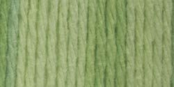 Creme Ombre Yarn - Neww Sugar'n Cream Yarn - Scents-Aloe Vera Neww