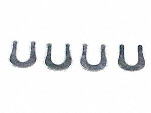 Dorman - First Stop Brake Spring Hold Down Pin Clip (HW1177)
