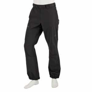 klar und unverwechselbar klassischer Stil von 2019 neues Konzept McKinley Stretch Herren Wanderhose Dover Kurzgröße (Größe ...