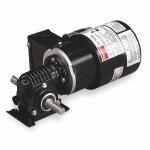 dayton 1hp motor - 9
