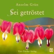 Sei getröstet: mit meditativer Instrumentalmusik. Mini-CD