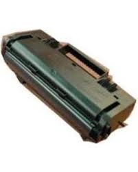 AIM Compatible Replacement - Konica Minolta Compatible 7415 Imaging Unit (7000 Page Yield) (950-704) - Generic by AIM