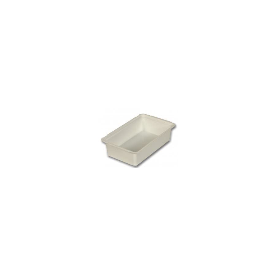Engel Coolers Hanging Accessory Tray for UC Cooler/Dry Box