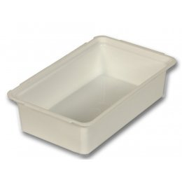 engel cooler 13 qt - 7