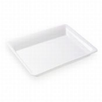 8 x 10 serving tray - 3