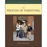 The Process Of Parenting 7th (seventh) edition