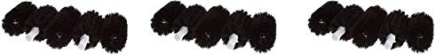 Bar Maid BRS 1722 Brush Set Electric Glass Replacement Brush