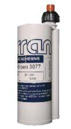 250ml Seaming Adhesive - White by Karran USA