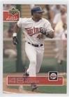Ichiro Suzuki (Baseball Card) 2003 Upper Deck Vintage - [Base] #112