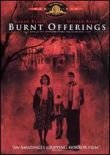 Burnt Offerings..from 1976..plus 2 others