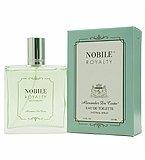 Nobile Royalty By Alexander De Casta For Men. Eau De Parfum Spray 3.4 Oz.