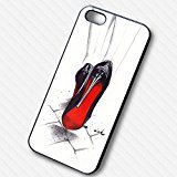 coque iphone 6 louboutin