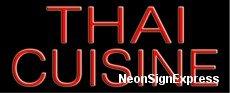 neon-sign-thai-cuisine