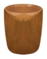 UPC 851814000690, Totally Bamboo Utensil Holder, Small