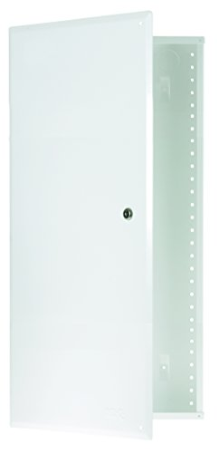 Legrand - On-Q EN2850 28Inch Enclosure with Hinged Door by Legrand-On-Q