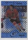 Jean-Pierre Dumont #/100 (Hockey Card) 1999-00 SPx - [Base] - Radiance #33