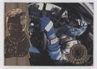 quest table - Mark Martin #229/1,199 (Trading Card) 1996 Wheels Knight Quest - Knights of the Round Table #KT4