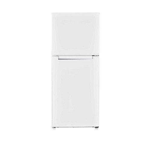 hmdr1000we freezer refrigerator