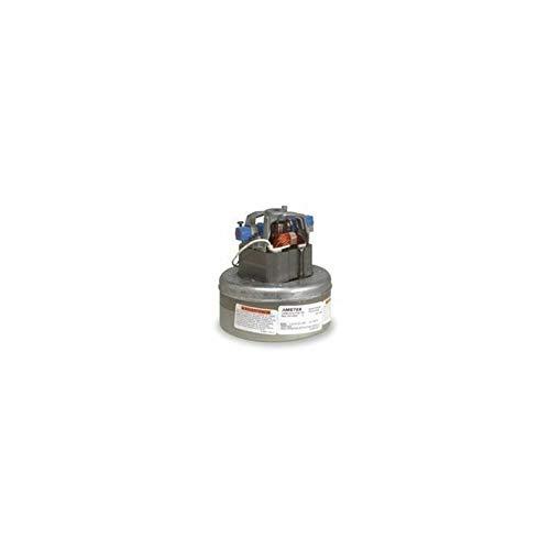 Ametek 116311-01 Standard Thru Flow Vacuum Motor/Blower