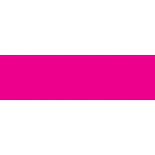 TREND enterprises, Inc. Hot Pink Bolder Borders, 35.75' (Hot Pink Border)