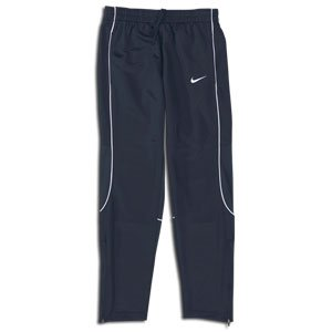 Nike Classic Knit Pants - 3