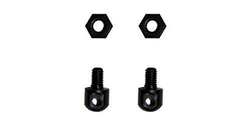 Advanced Technology Intl ATI Swivel Stud Kit