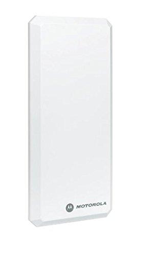 Zebra AN440 (LH/RH CP) Indoor RFID Antenna (902-928 MHz)