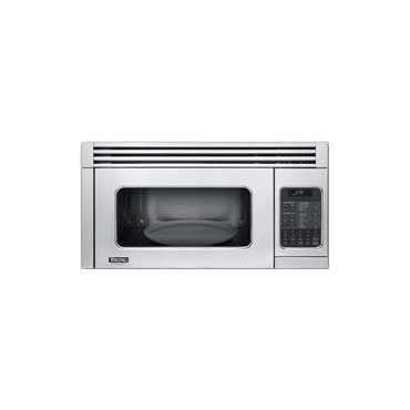 Viking VMOR205SS: Convection Microwave Hood