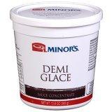 Minor's Demi-Glace ()