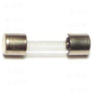 AGX 7A / 32V Fuse (AGX) (5 pieces)