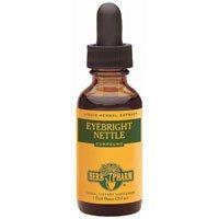 Herb Pharm Pollen Defense Compound 1 Fz