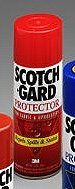 scotchgard-protector-for-fabric-and-upholstery