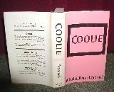 img - for Coolie book / textbook / text book