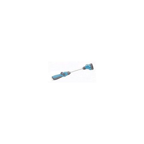 Wand Mini Poly 8ptrn Thmb Trig