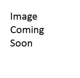 Phaser¨ 6180,6180 MFP Fuser (110V) (6180 Fuser)